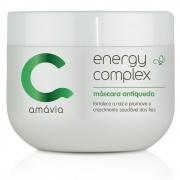 Máscara Fortificante Energy Complex 300g