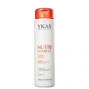 Shampoo Nutri Complex Ykas 300ml