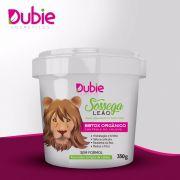 Sossega Leão Bbtox Orgânico Controle de Volume 350G Dubie