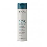 Ykas - Botânico Condicionador Pós Progressiva 300ml