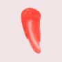 Batom Líquido Latika Lip Matte Coral N 12
