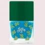 Esmalte Azul Latika Cactus Blue Ivy