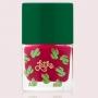 Esmalte Vinho Latika Cactus Flower