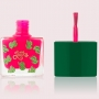 Esmalte Rosa Latika Cactus Lily