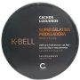 KBELL - Cachos Luxuosos Super Gelatina 500g