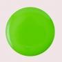Esmalte Verde Latika Cactus Green Apple