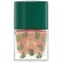 Esmalte Latika Cactus Rosete
