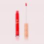 Latika - Lip Gloss - N° 26