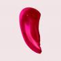 Batom Líquido Latika Lip Gloss Latika - N 27
