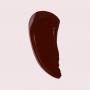 Latika - Lip Gloss - N° 29