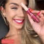 Latika - Lip Gloss N° 54