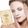 Máscara Facial Latika Mask Sheet Orange Passion 25ml