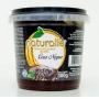 Naturalle - Cera Depilatória - Negra 300g
