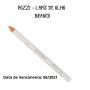 Pozzi - Lápis Para Olhos N° 03 Branco
