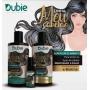Shampoo Meu Cabelão Super Crescimento Dubie 500ml