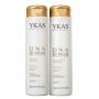 Ykas - Kit DNA Repair Shampoo + Condicionador