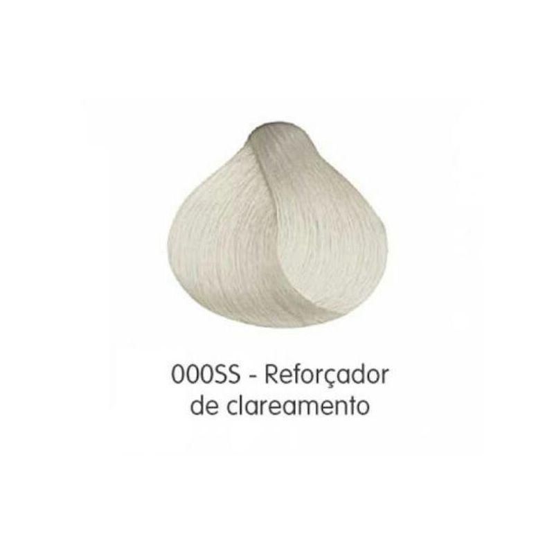 Amávia - Make Color 000 SS - REFORÇADOR DE CLAREAMENTO