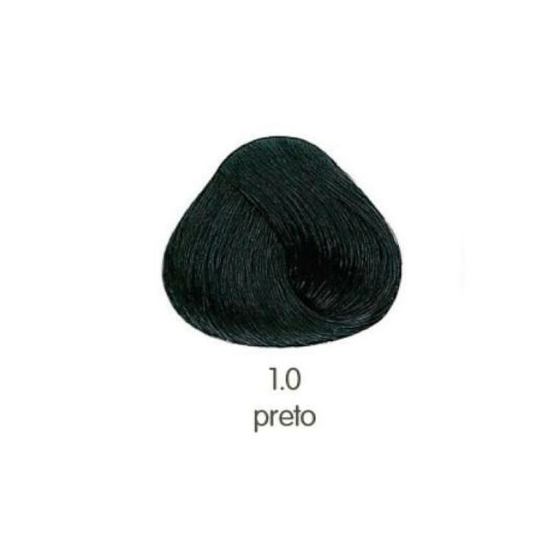 Amávia - Make Ton 1.0 PRETO 50G