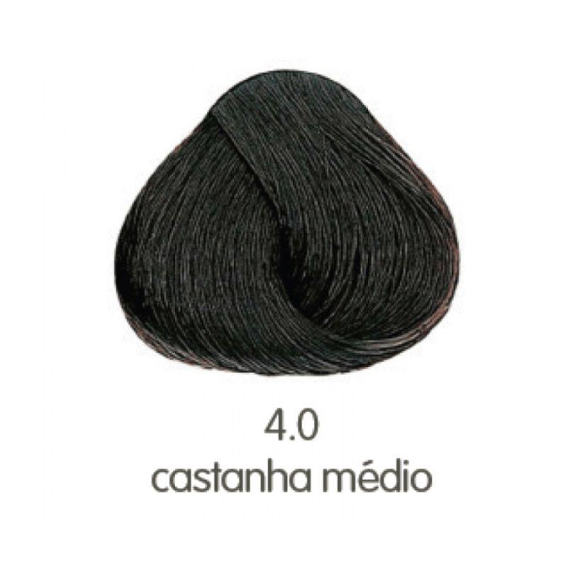 Amávia - Make Ton 4.0 CASTANHO MÉDIO 50G