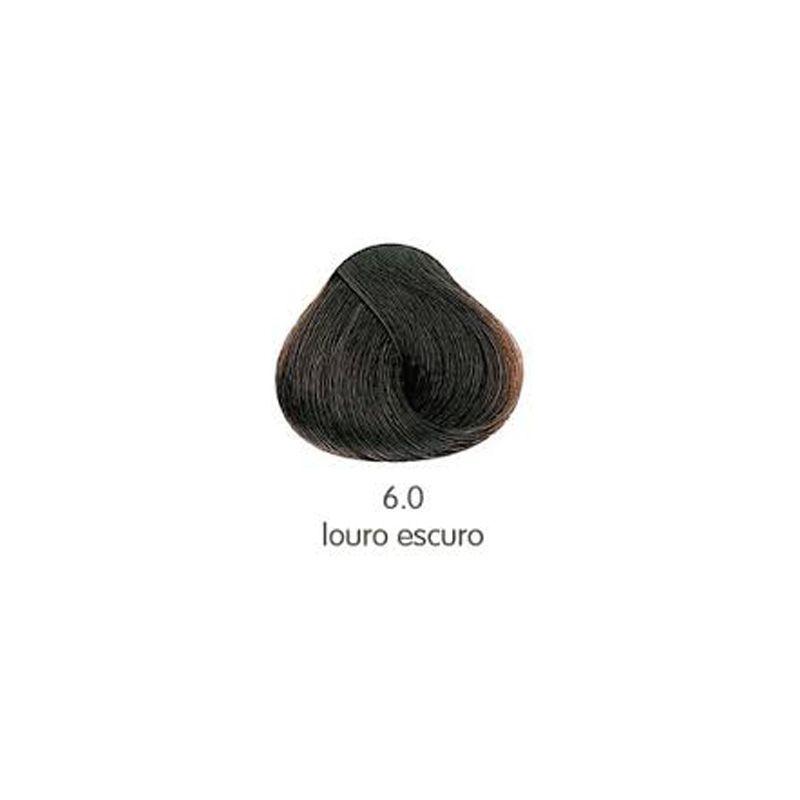 Amávia - Make Ton 6.0 LOURO ESCURO 50G