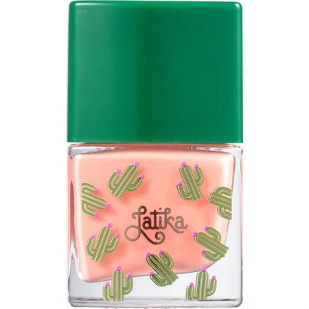 Latika - Esmalte Cactus Sweet