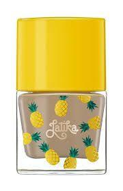 Latika - Esmalte Pina Juice