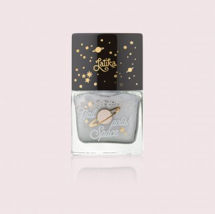 Latika - Esmalte Space Moonshine