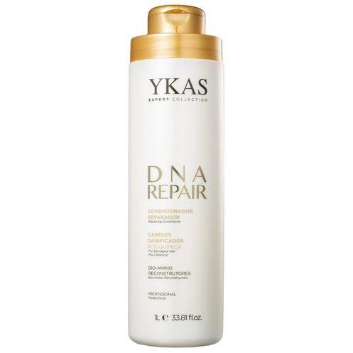 Ykas - DNA Repair Condicionador 1L