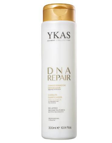 Condicionador DNA Repair Ykas 300ml