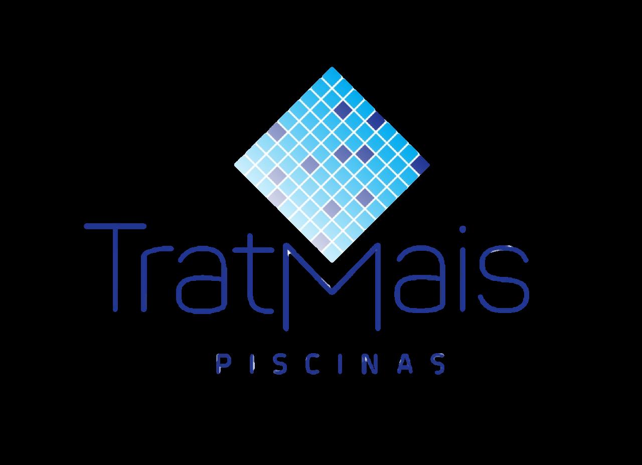 TRATMAIS PISCINAS