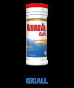 Oxiall - Oxidante para piscinas