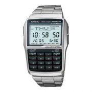 Relógio Casio Unissex Digital Vintage DBC-32D-1ADF