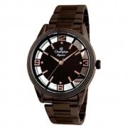 Relógio Champion Feminino CN20882O