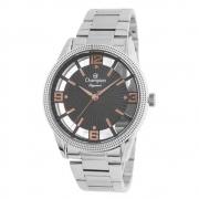 Relógio Champion Feminino CN20882W