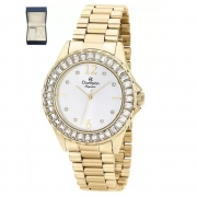 Relógio Champion Feminino CN24299W