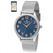 Relógio Champion Feminino CN24468Y