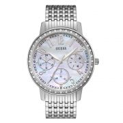 Relógio Guess Feminino 92693L0GDNA1