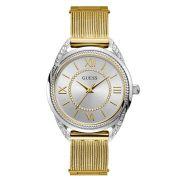 Relógio Guess Feminino Dourado 92685LPGDBA1