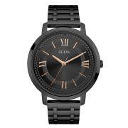 Relógio Guess Feminino Preto 92635LPGDPA5