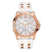 Relógio Guess Feminino Rose 92560LPGSRU3