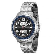 Relógio Seculus Masculino 20544G0SVNA1