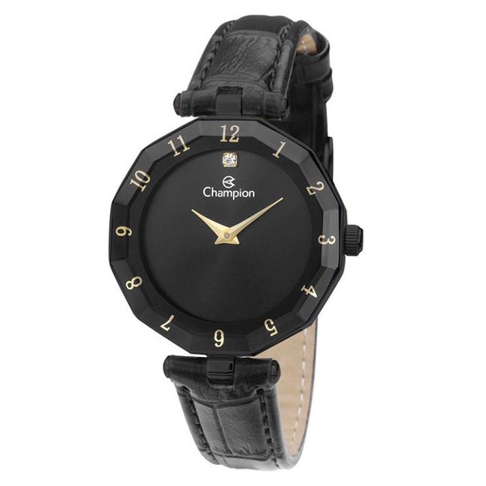 Relógio Champion Feminino CN20855N