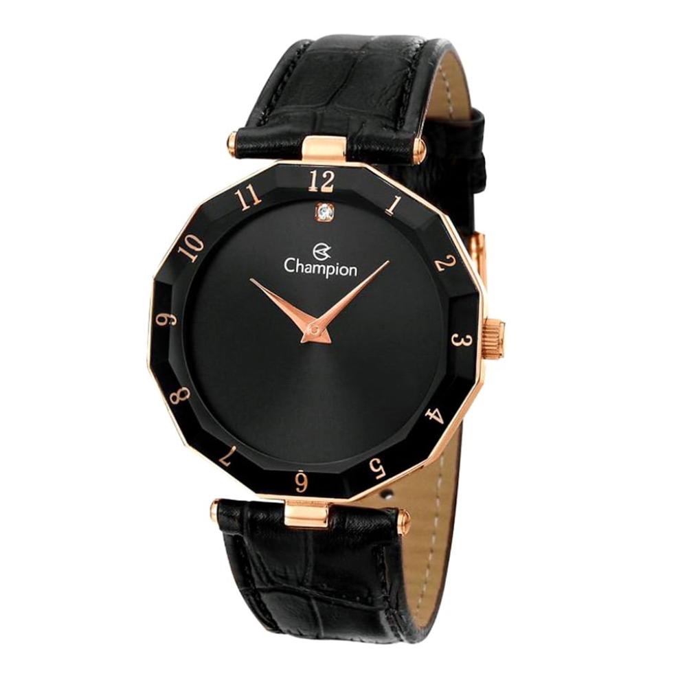 Relógio Champion Feminino CN20855P