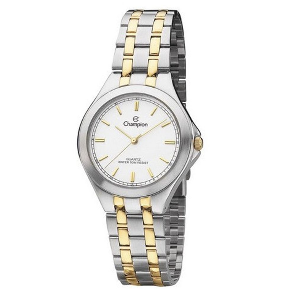 Relógio Champion CH22028C