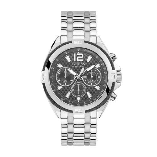 Relógio Guess Masculino 92733G0GSNA4