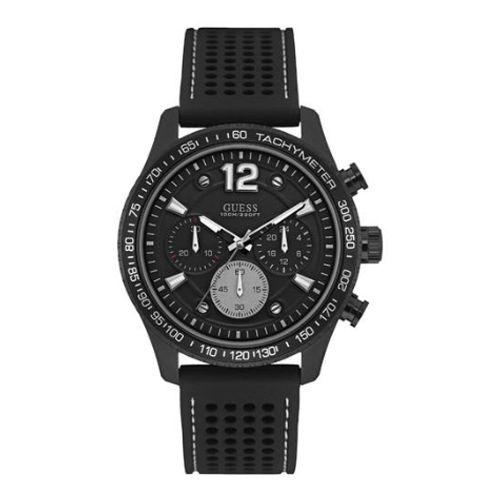Relógio Guess Masculino Preto 92644GPGSPU2