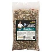 Chimichurri -  Cocina Mix - 100g