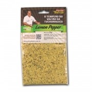 Tempero Lemon Pepper 25g