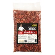 Tomate seco 100g - Tempero Cocina Mix  - Econômica