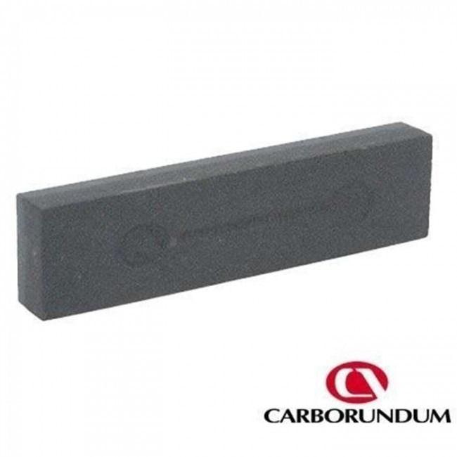 Pedra de afiar 108N - Carborundum